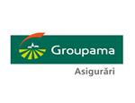 14_groupama