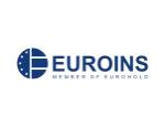 9_euroins