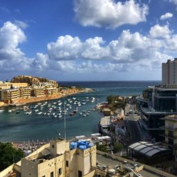 "Malta – the ""honey-sweet"" island"